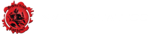 Invictus Tattoo